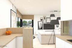1_wiz-salon-z-kuchnią-i-jadalnią-wnetrzewdomu-3