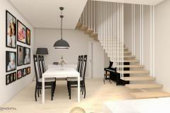 1_wiz-salon-z-kuchnią-i-jadalnią-wnetrzewdomu-8