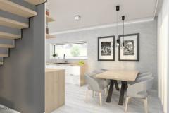 1_wiz-salon-z-kuchnią-wnetrzewdomu-10