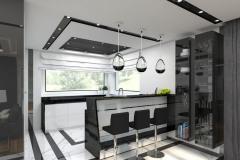1_wiz-salon-z-kuchnią-wnetrzewdomu-11