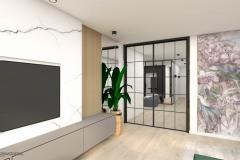 1_wiz-salon-z-kuchnią-wnetrzewdomu-14