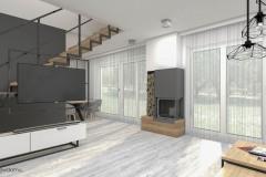 1_wiz-salon-z-kuchnią-wnetrzewdomu-8