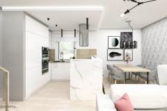 20_wiz-001-salon-z-kuchnią-wnetrzewdomu