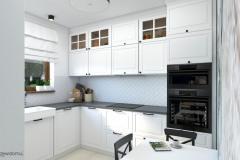 20_wiz-salon-z-kuchnią-wnetrzewdomu-1