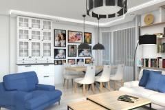 21_wiz-salon-z-kuchnią-wnetrzewdomu-6