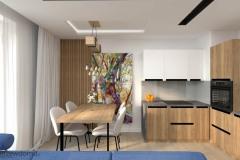 22_wiz-salon-z-kuchnią-wnetrzewdomu-2