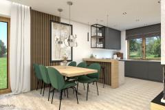 22_wiz-salon-z-kuchnią-wnetrzewdomu-8
