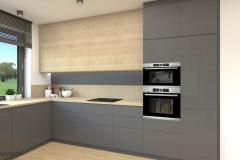 23_wiz-salon-z-kuchnią-wnetrzewdomu-1
