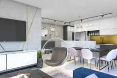 23_wiz-salon-z-kuchnią-wnetrzewdomu-3
