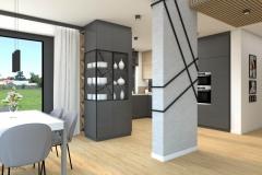 23_wiz-salon-z-kuchnią-wnetrzewdomu-4