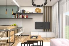 23_wiz-salon-z-kuchnią-wnetrzewdomu-7