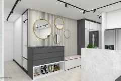 24_wiz-salon-z-kuchnią-wnetrzewdomu-1