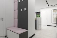 24_wiz-salon-z-kuchnią-wnetrzewdomu-2