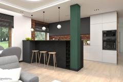 24_wiz-salon-z-kuchnią-wnetrzewdomu-3