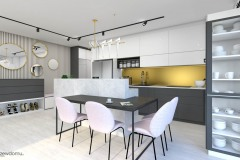 24_wiz-salon-z-kuchnią-wnetrzewdomu-4