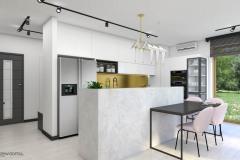 24_wiz-salon-z-kuchnią-wnetrzewdomu-5