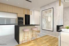 24_wiz-salon-z-kuchnią-wnetrzewdomu-8