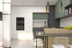 25_wiz-salon-z-kuchnią-wnetrzewdomu-3