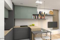 26_wiz-salon-z-kuchnią-wnetrzewdomu-1