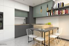 26_wiz-salon-z-kuchnią-wnetrzewdomu-2
