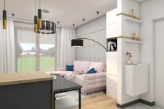26_wiz-salon-z-kuchnią-wnetrzewdomu-4