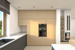 26_wiz-salon-z-kuchnią-wnetrzewdomu-7