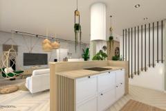 27_wiz-salon-z-kuchnią-wnetrzewdomu-1