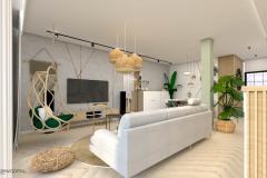 27_wiz-salon-z-kuchnią-wnetrzewdomu-2