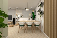 27_wiz-salon-z-kuchnią-wnetrzewdomu-5