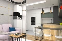 27_wiz-salon-z-kuchnią-wnetrzewdomu-6