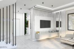 28_wiz-salon-z-kuchnią-wnetrzewdomu-2