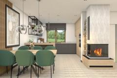 29_wiz-salon-z-kuchnią-wnetrzewdomu-2