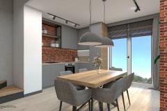 29_wiz-salon-z-kuchnią-wnetrzewdomu-3
