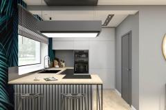 2_wiz-salon-z-jadalnią-i-kuchnią-wnetrzewdomu-1