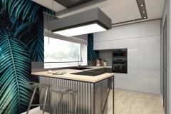 2_wiz-salon-z-jadalnią-i-kuchnią-wnetrzewdomu-2