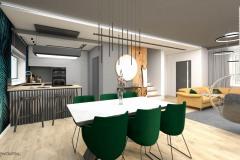 2_wiz-salon-z-jadalnią-i-kuchnią-wnetrzewdomu-7