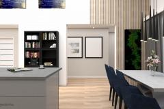 2_wiz-salon-z-jadalnią-i-kuchnią-wnetrzewdomu-8