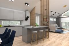 2_wiz-salon-z-jadalnią-i-kuchnią-wnetrzewdomu-9