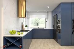 2_wiz-salon-z-kuchnią-i-holem-wnetrzewdomu-1
