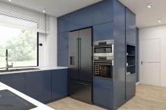 2_wiz-salon-z-kuchnią-i-holem-wnetrzewdomu-3