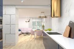 2_wiz-salon-z-kuchnią-i-holem-wnetrzewdomu-4