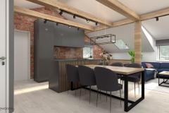 2_wiz-salon-z-kuchnią-wnetrzewdomu-8