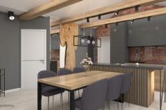 2_wiz-salon-z-kuchnią-wnetrzewdomu-9