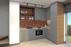 30_wiz-salon-z-kuchnią-wnetrzewdomu-1