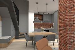 30_wiz-salon-z-kuchnią-wnetrzewdomu-2