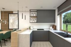 30_wiz-salon-z-kuchnią-wnetrzewdomu-6