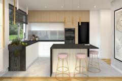 31_wiz-salon-z-kuchnią-wnetrzewdomu-1