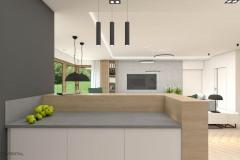 31_wiz-salon-z-kuchnią-wnetrzewdomu-3