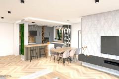 31_wiz-salon-z-kuchnią-wnetrzewdomu-8