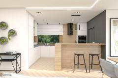 32_wiz-salon-z-kuchnią-wnetrzewdomu-1